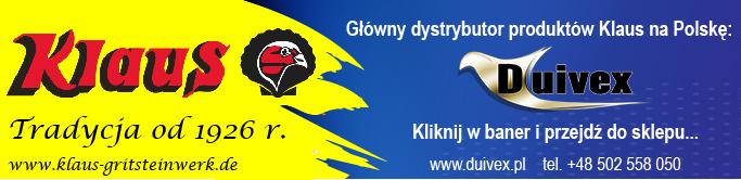 Duivex.pl - sklep z artykułami dla gołębi pocztowych